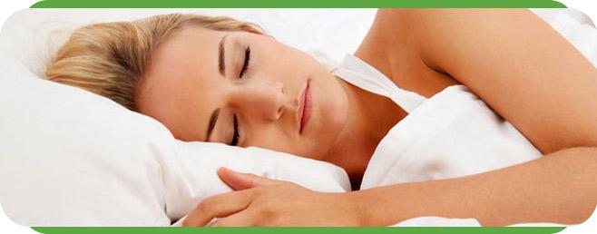 What Doctors Deal With Sleep Apnea?