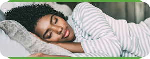 How Much Sleep Do Diabetics Need?