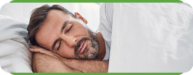 Sleep Apnea Treatment Centers