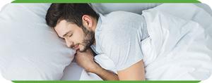 Does Sleep Apnea Affect Metabolism?