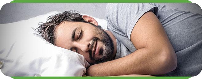 Koala® Center for Sleep and TMJ Disorders Provide Treatment for Sleep Studies. We have Multiple Clinics & Doctors.