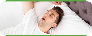 What is the Most Effective Treatment for Sleep Apnea?