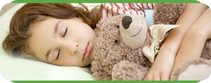 Pediatric Sleep Specialist in Westchester, NY
