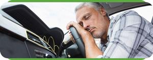 The High Cost of Sleep Loss