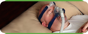 Sleep Apnea, Snoring Relief with Oral Appliance Therapy