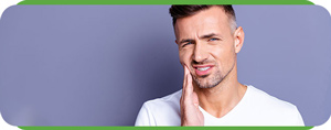 TMJ Treatment at Koala® Center for Sleep and TMJ Disorders