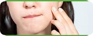 TMJ Clinic | Koala® Center for Sleep and TMJ Disorders
