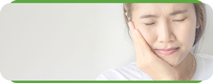 What Is the Fastest Way to Cure TMJ?