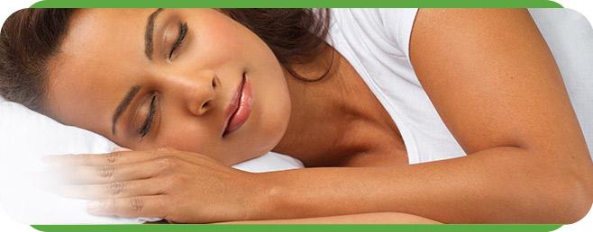 Koala® Center for Sleep and TMJ Disorders Provides Sleep Diagnostic Services