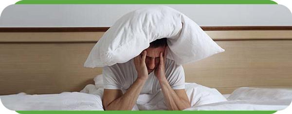 Koala® Center for Sleep and TMJ Disorders Provides Treatments for TMJ Headache