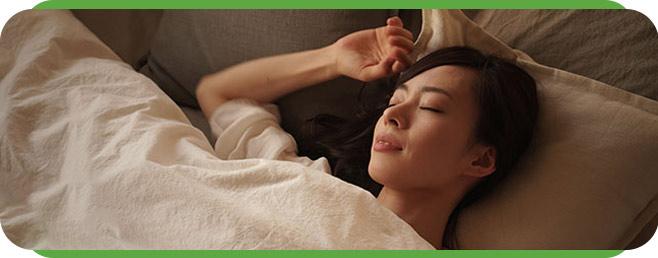 Why Is TMJ More Common in Women? - Koala® Center for Sleep & TMJ Disorders