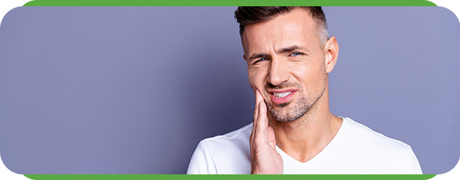 Treatment Options for TMJ