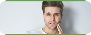 Doctor and Dentists Who Treat TMJ Disorder