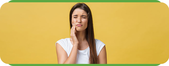 TMJ Disorders Symptoms and Causes - Bloomington IL, Peoria – Dunlap IL, Lafayette IN, Mishawaka IN, Columbia MO, Kansas City MO, El Paso TX, and Wausau WI
