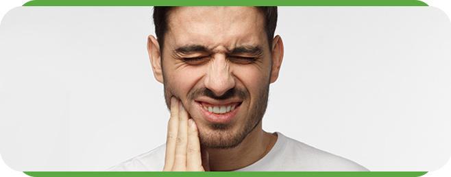 TMJ Treatment Clinic | Koala® Center for Sleep and TMJ Disorders