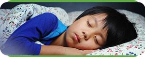 Koala® Center for Sleep and TMJ Disorders Provides Treatment for Pediatric Sleep Apnea