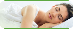 Sleep Doctor in Westchester, NY