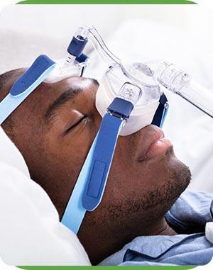 CPAP Alternative at Koala® Center for Sleep and TMJ Disorders