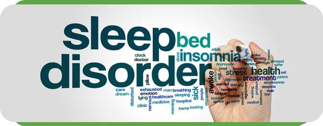 Non-24-Hour Sleep-Wake Disorder Treatment Near Me in Bloomington, IL, Peoria – Dunlap, IL, Lafayette, IN, Mishawaka, IN, Columbia, MO, Kansas City, MO, El Paso, TX, and Wausau, WI