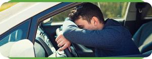 Drowsy Driving Treatment Near Me in Bloomington, IL, Peoria – Dunlap, IL, Lafayette, IN, Mishawaka, IN, Columbia, MO, Kansas City, MO, El Paso, TX, and Wausau, WI