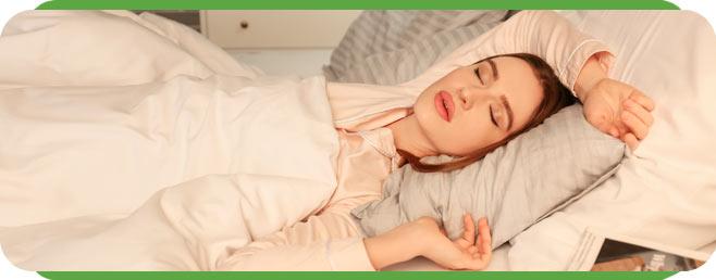 REM Sleep Behavior Disorder Treatment Near Me in Bloomington IL, Peoria – Dunlap IL, Lafayette IN, Mishawaka IN, Columbia MO, Kansas City MO, El Paso TX, and Wausau WI.