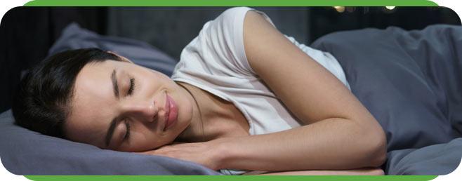 Sleep Doctor Near Me in Lafayette, IN