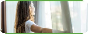 Step Back into the Daylight – Koala Center For Sleep & TMJ Disorders