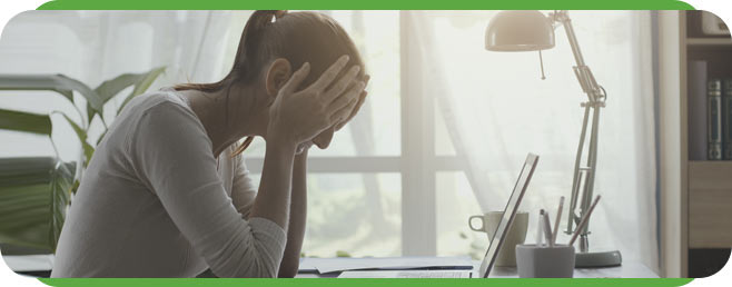 Daytime Tiredness Treatment Near Me in Bloomington, IL, Peoria – Dunlap, IL, Lafayette, IN, Mishawaka, IN, Columbia, MO, Kansas City, MO, El Paso, TX, and Wausau, WI
