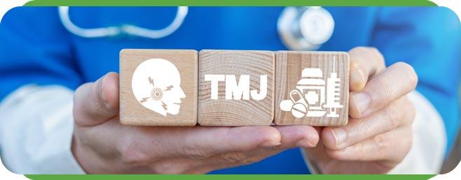 TMJ Diagnosis and Treatment Near Me in Bloomington IL, Peoria – Dunlap IL, Lafayette IN, Mishawaka IN, Columbia MO, Kansas City MO, El Paso TX, and Wausau WI