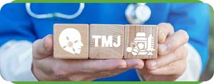 TMJ Dentist Near Me in Bloomington IL, Peoria – Dunlap IL, Lafayette IN, Mishawaka IN, Columbia MO, Kansas City MO, El Paso TX, and Wausau WI