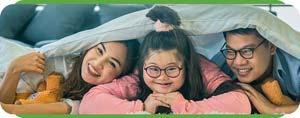 Down Syndrome and Obstructive Sleep Apnea