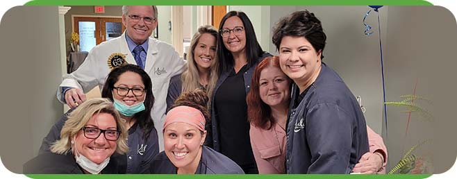 Koala® Centers For Sleep & TMJ Disorders in Peoria, IL