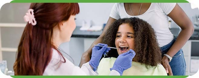Pediatric TMJ Specialist Near Me in Bloomington IL, Peoria – Dunlap IL, Lafayette IN, Mishawaka IN, Columbia MO, Kansas City MO, El Paso TX, and Wausau WI