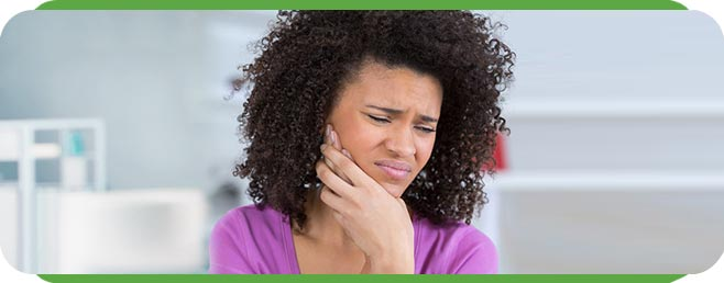 TMJ Problem Treatment Near Me in Bloomington IL, Peoria – Dunlap IL, Lafayette IN, Mishawaka IN, Columbia MO, Kansas City MO, El Paso TX, and Wausau WI